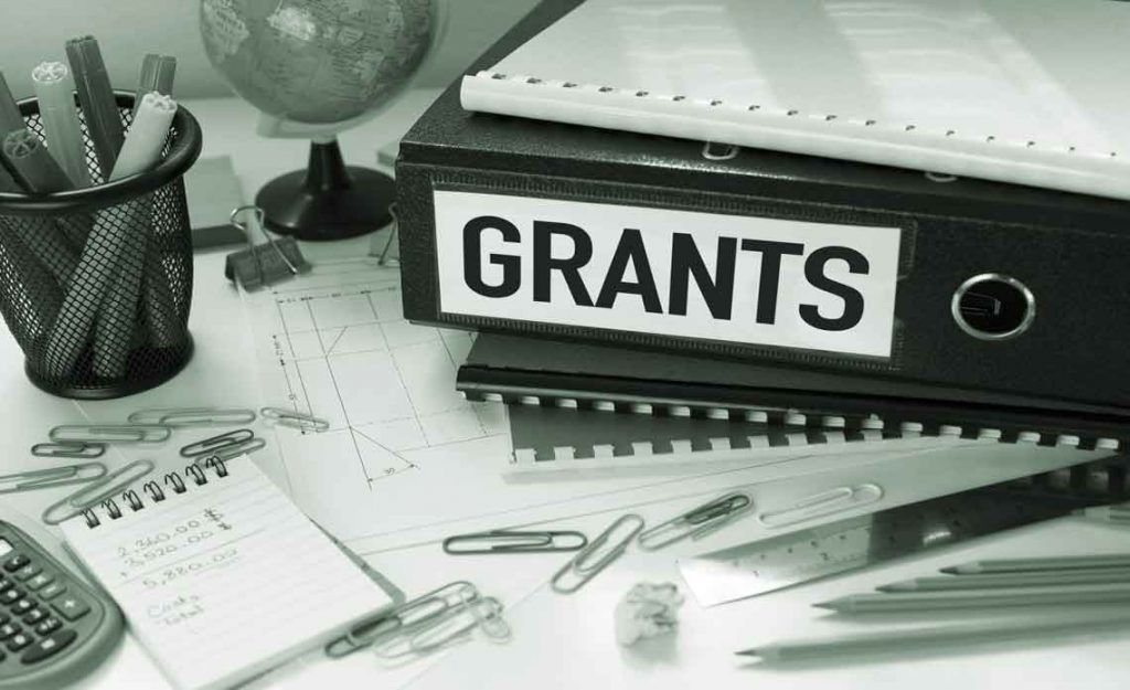 QLD Govt Small Business Digital Grants Program