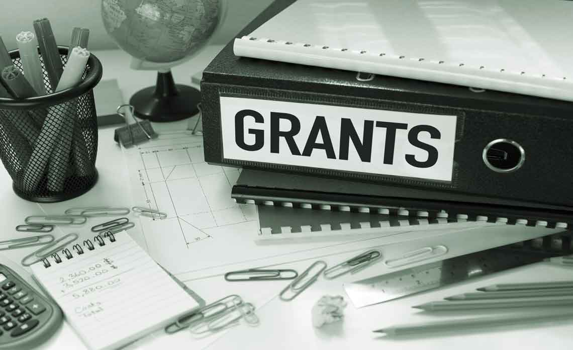 QLD Govt Small Business Digital Grants Program
