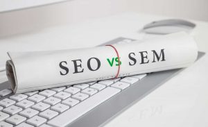 Search Engine Marketing Brisbane
