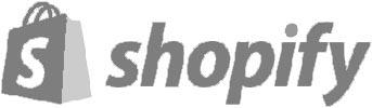 shopify 343x100