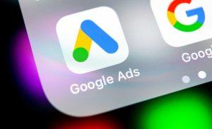 Google Adwords Perth