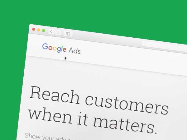 Google-Ads-shutterstock_610772936