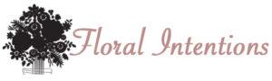 Florist website development