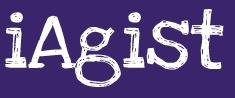 i Agist Website